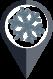 karta-logotip