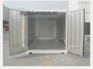 dostavka-gruza-v-refrizheratornom-kontejnere_3