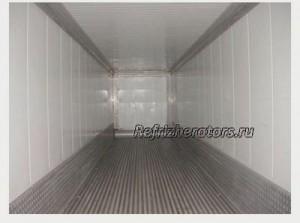 dostavka-gruza-v-refrizheratornom-kontejnere_4