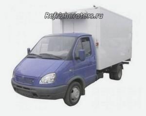 gruzoperevozki-refrizherator_4