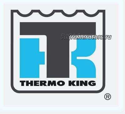 termoking_10