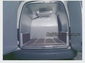 ustanovka-refrizheratora_10